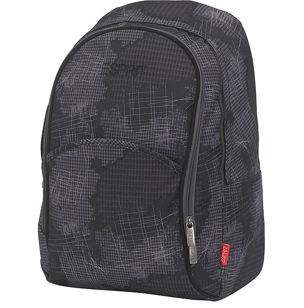 Esprit double d pack backpack