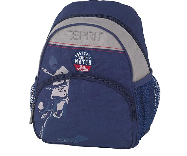 Esprit backpack small